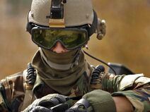 Us-special-ops-have-become-much-much-scarier-since-911