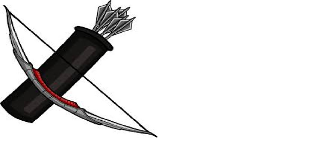File:Bows and arrows.png