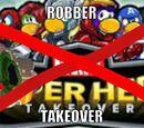 Club Penguin Robber Wiki