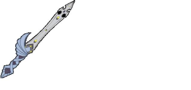 File:Sword of virtue.png
