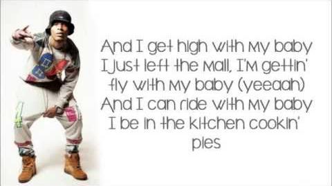 Video - Fetty Wap - Trap Queen (lyrics)-0 | Club Penguin