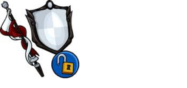 File:Staff and shield.png