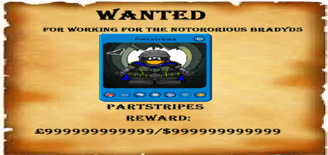 File:Wanted poster cp.png