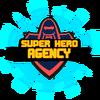 Super Hero Agency