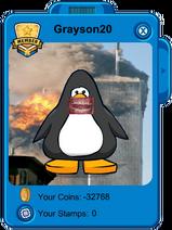 Grayson20