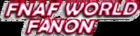 Wiki-wordmark FNAF Fanon