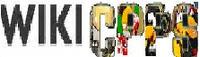Logowikicpps mejorado