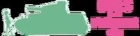 Wiki-wordmark GUP