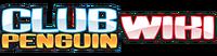 Logo cpw nuevo