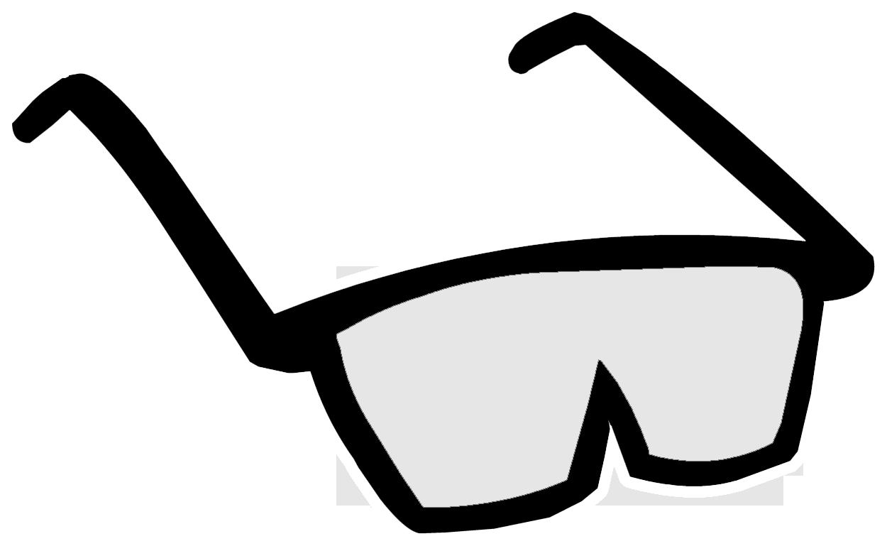 5629ce1d4e Pin de Gafas Oscuras | Wiki Club penguin super fanon | FANDOM ...