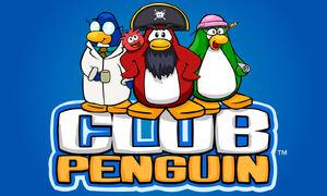 Club PenguinHack2