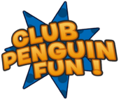 Logo-CP Fun