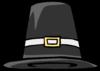 Le Chapeau de Pèlerin