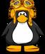 Goldengoggles1
