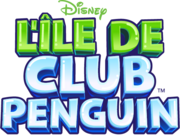 Club-Penguin-Island-Logo-stacked-2