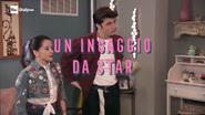 Club-57-episode-5-Italian-Un-ingaggio-da-star