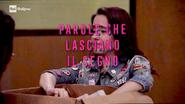 Club-57-episode-23-Italian-Parole-che-lasciano-il-segno