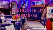 Club-57-episode-33-Italian-La-vendetta-di-Barbanera