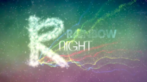 Rainbow-Night-logo