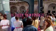 Club-57-episode-45-Italian-Il-loop-temporale