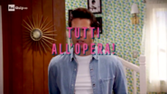 Club-57-episode-38-Italian-Tutti-all'opera!