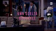 Club-57-episode-60-Italian-Una-scelta-difficile