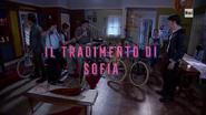 Club-57-episode-54-Italian-Il-tradimento-di-Sofia