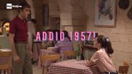 Club-57-episode-15-Italian-Addio-1957!