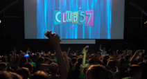 Club-57-screening-Giffoni