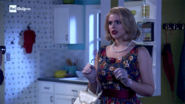 Club-57-episode-17-Amelia