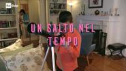 Club-57-episode-1-Italian-Un-salto-nel-tempo