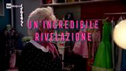 Club-57-episode-27-Italian-Un'incredibile-rivelazione