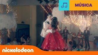 Club 57 Cuando te enamores de mi (Official video) Latinoamérica Nickelodeon en Español