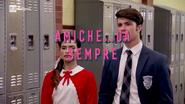 Club-57-episode-25-Italian-Amiche-da-sempre