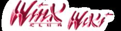 Winx-wordmark