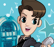 Club-57-JJ-cartoon-background