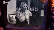 Club-57-episode-26-Italian-Mai-fidarsi-troppo