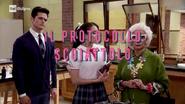 Club-57-episode-32-Italian-Il-protocollo-scoiattolo
