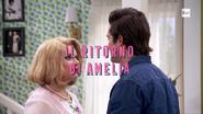 Club-57-episode-55-Italian-Il-ritorno-di-Amelia