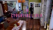 Club-57-episode-39-Italian-La-cyberlibellula