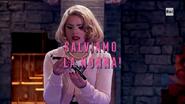 Club-57-episode-53-Italian-Salviamo-la-nonna!