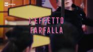 Club-57-episode-6-Italian-L'effetto-farfalla