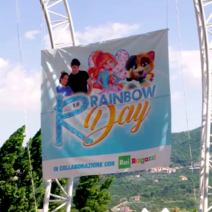 Rainbow-Day-poster