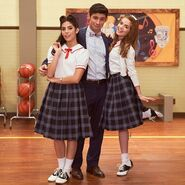 Club-57-Miguel-with-Maca-and-Isa