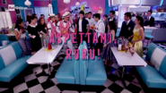Club-57-episode-41-Italian-Aspettami-Ruru!