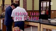 Club-57-episode-56-Italian-Troppo-tardi-per-le-scuse
