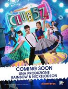 Club-57-first-poster