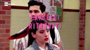 Club-57-episode-36-Italian-Fratelli-ritrovati