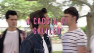 Club-57-episode-10-Italian-A-caccia-di-Galileo