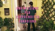 Club-57-episode-7-Italian-Una-missione-per-l'apprendista-guardiano